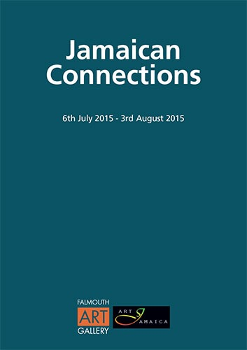 image Art-Jamaica-Jamaican-Connections-2015-titlepage
